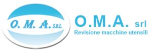 O.M.A. srl - San Paolo D'Argon - Bergamo