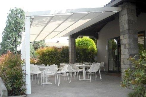 verande su misura, montaggio verande, installazione verande