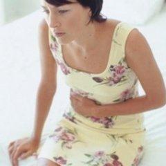 Regolazione ciclo mestruale