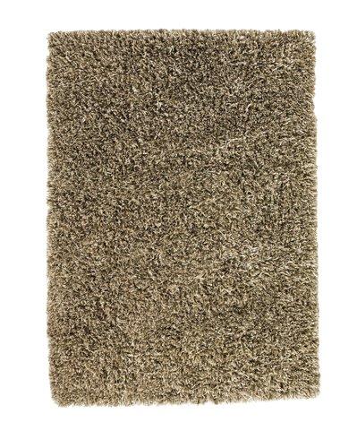 Dark beige  color floor carpet