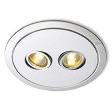 Lighting experts - Braintree, Essex - UK Lighting Centre - Lighting Services