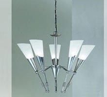Pendant lighting - Halstead, Essex - UK Lighting Centre - Light