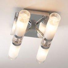 Lighting showroom - Halstead, Essex - UK Lighting Centre - Wall Light