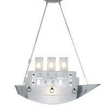 Pendant lighting - Halstead, Essex - UK Lighting Centre - Modern Light