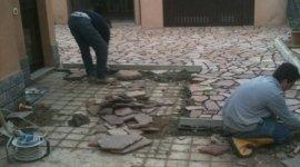 rivestimenti edili, rivestimenti isolanti, preventivo rivestimenti edili