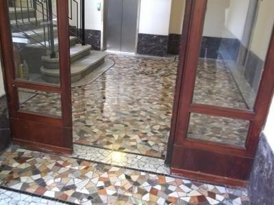 ristrutturazione pavimenti granito