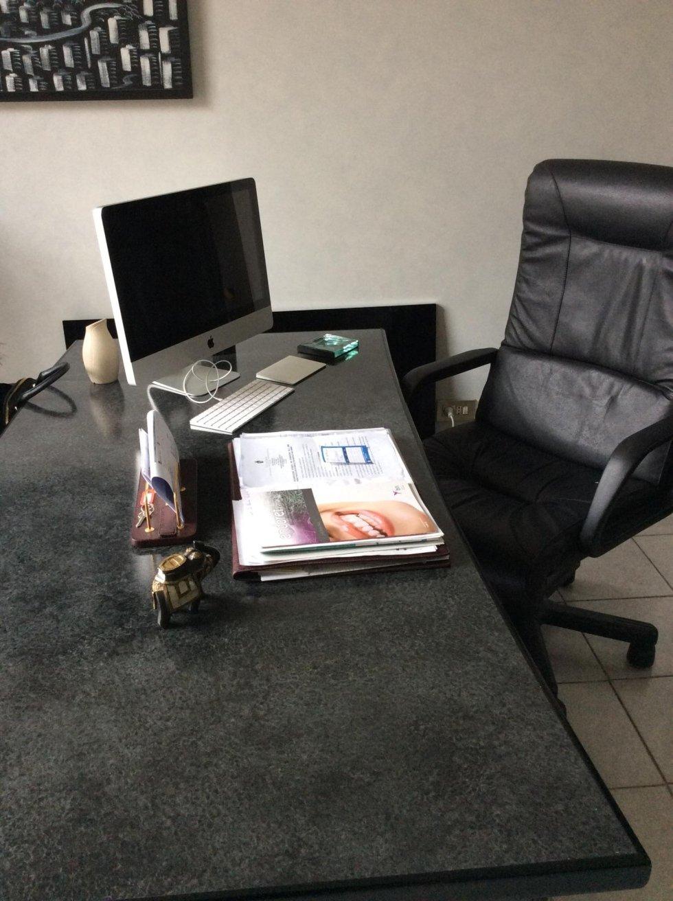 Studio De Martino