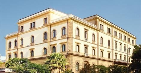ristrutturazione edifici storici