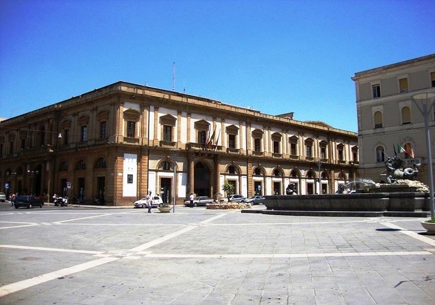 pietra naturale siciliana
