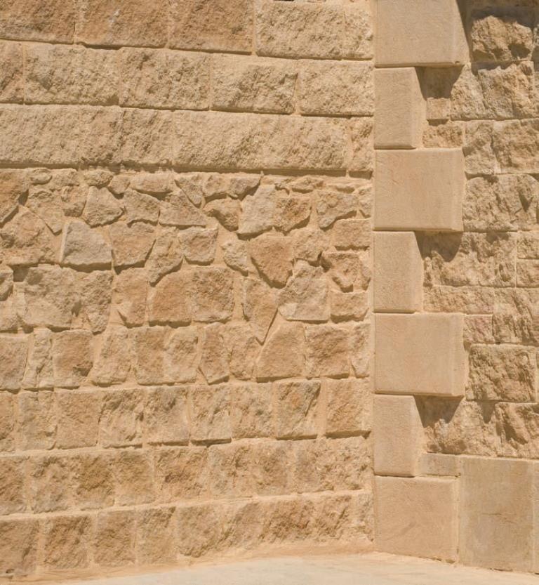 pietra di sabucina