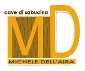 Michele dell'Aira Sabbucina Quarry