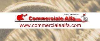 Commerciale Alfa