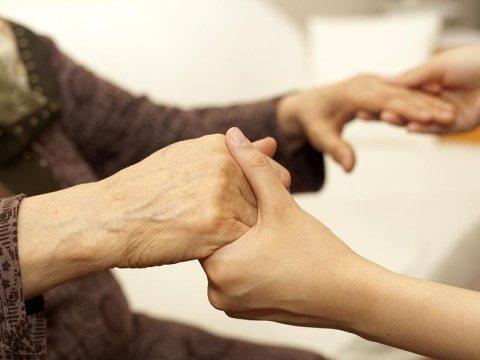 azienda ausili anziani roma