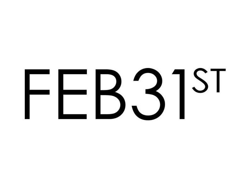 Feb31