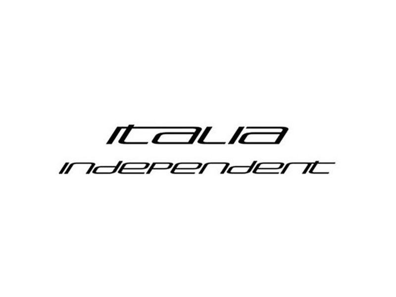 italia-indipendent