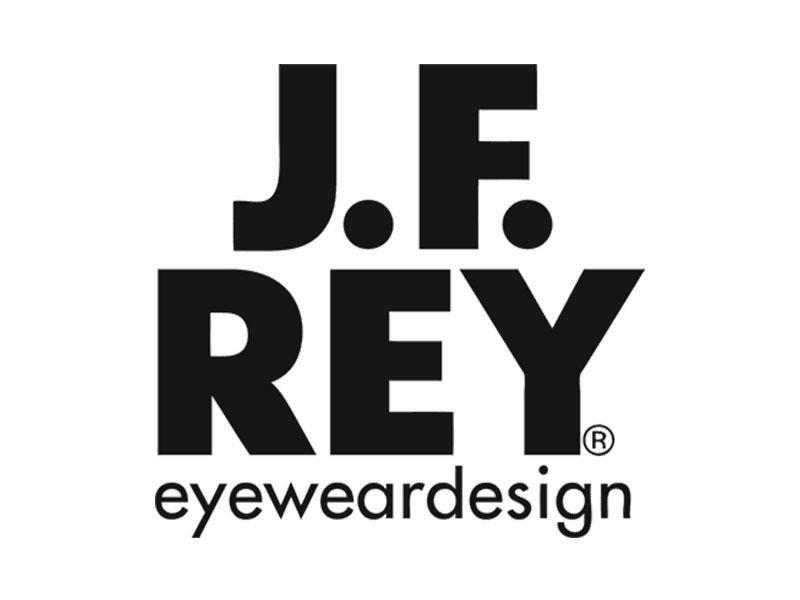 J.F. Ray