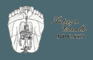logo Patrizia Cavallo