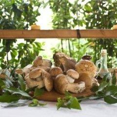 funghi porcini, ambiente tranquilo, cucina casalinga, bistecca alla fiorentina, cene di lavoro