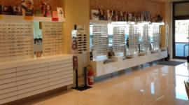 il negozio - marghera - venezia - ottico
