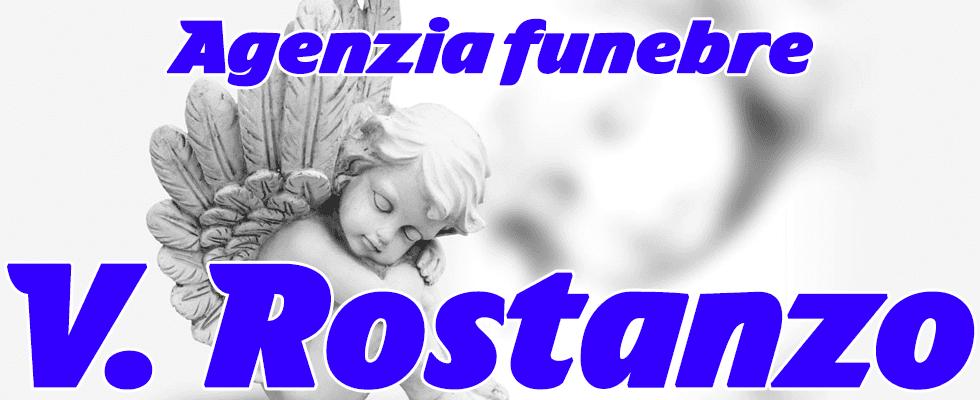 pratiche cimiteriali acri Rostanzo