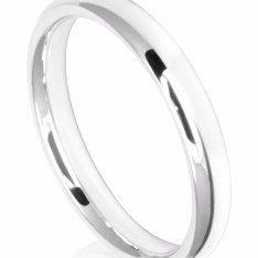 Beautifully designed Ladies' Wedding Ring