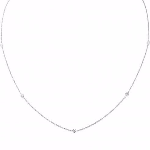 Affordable Necklace