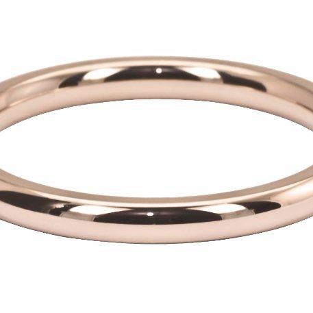 Traditional Ladies' Wedding Ring