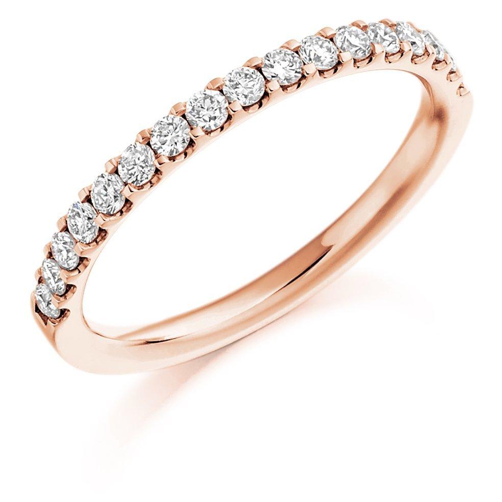 Stunning Eternity Ring