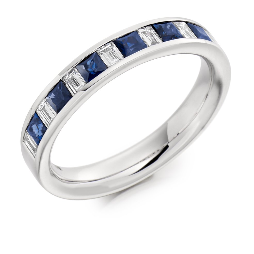 Affordable Eternity Ring