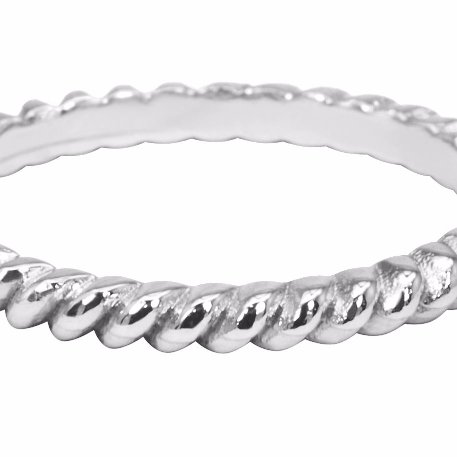 Beautiful Ladies' Wedding Ring for you