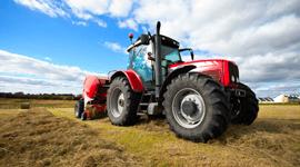 assistenza trattori
