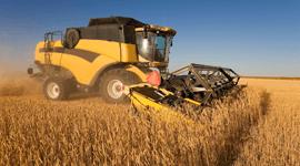 Accessori macchine agricole