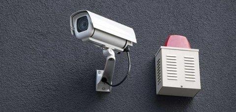 impianti-allarme-videosorveglianza