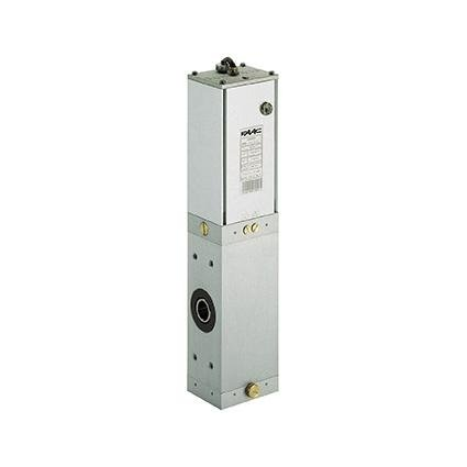 Attuatore oleodinamico 230V
