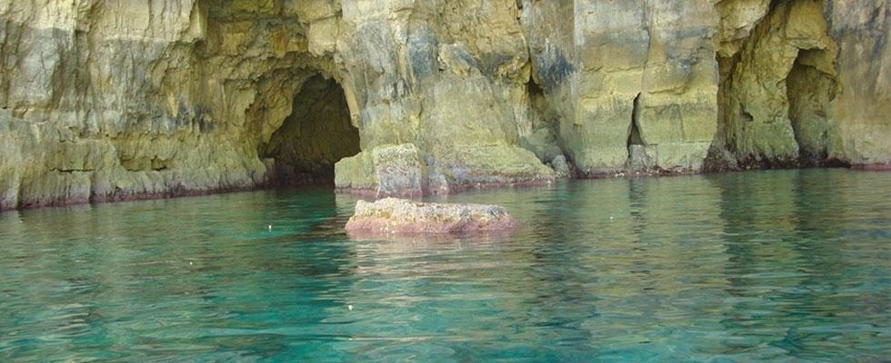 Ristorante La Cambusa Lampedusa