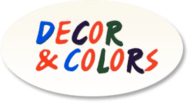 Decor & Colors