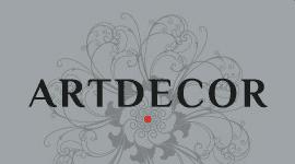 artdecor