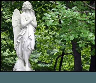 funerali, agenzia funebre, sepolture