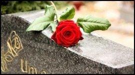 tomba, pietra tombale, servizi cimiteriali