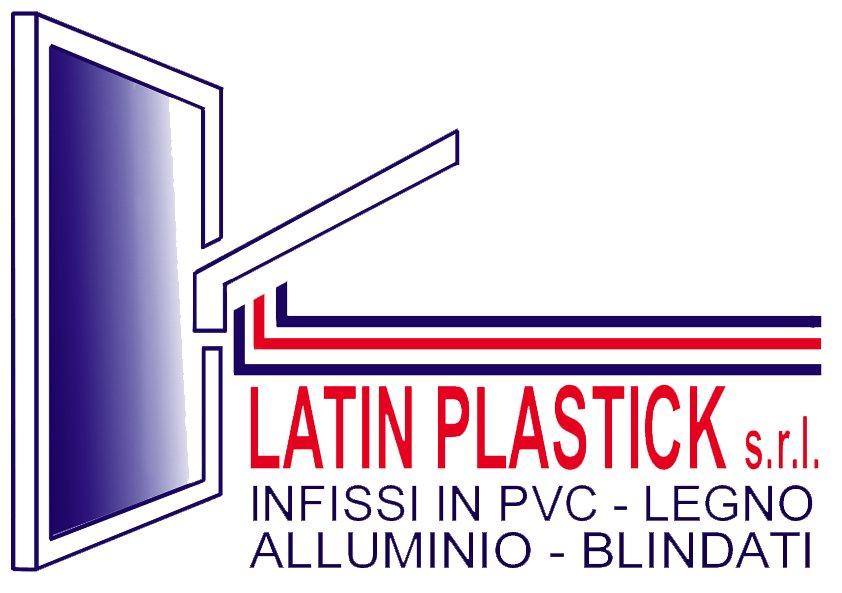 latin plastick