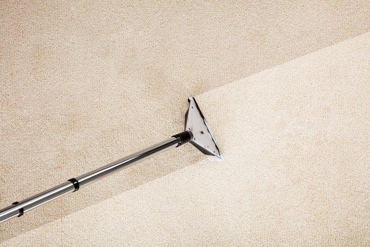 Carpet Cleaning Danville, CA