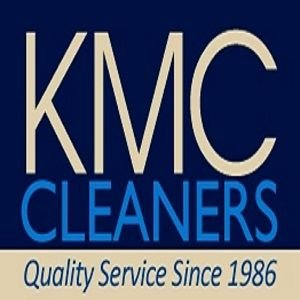 Carpet Cleaning Danville, CA