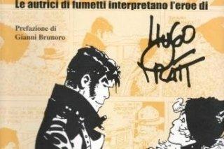 Fumetti Hugo Pratt