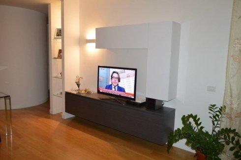 arredamento per soggiorno su misura Ascoli Piceno