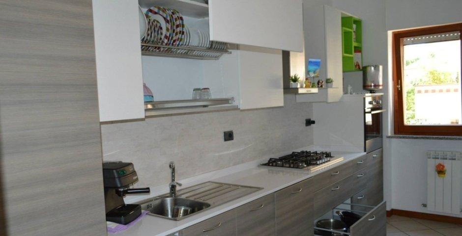 Cucine moderne Ascoli Piceno