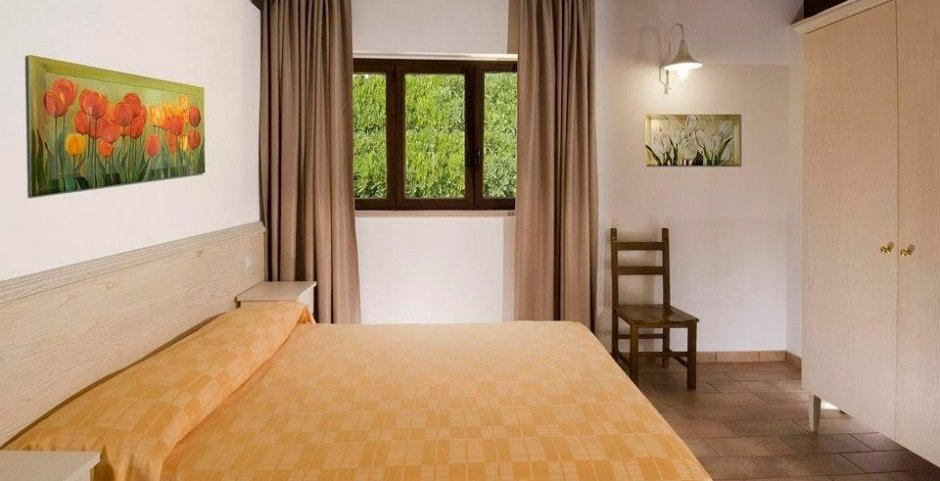 Camere da letto su misura Ascoli Piceno