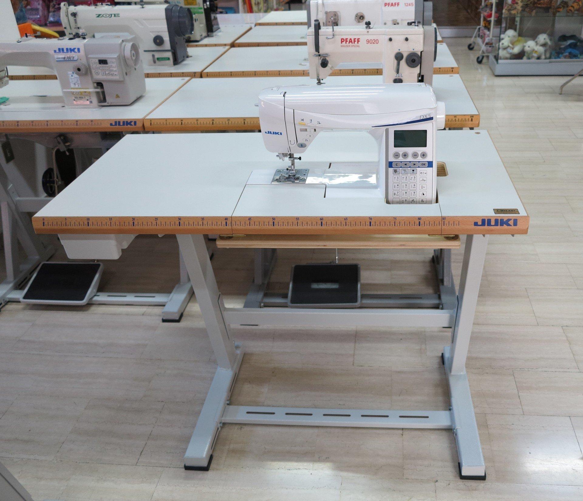 Mobili per macchine per cucire desio milani - Mobili per macchine da cucire ...