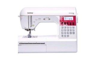 offerta macchina da cucire