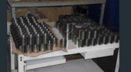 produzione su richiesta, ditta specializzata, meccanica di precisione
