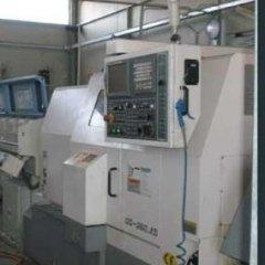 pannelli di comando, precisione sui metalli, strumentazione professionale